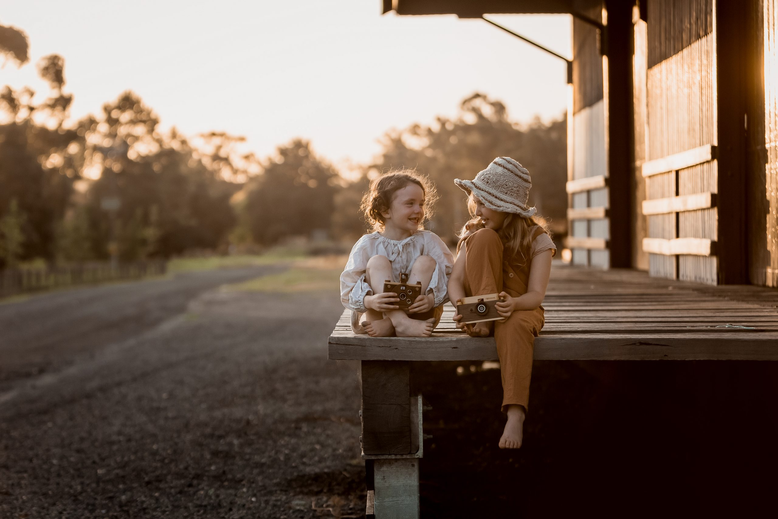 amber williams photography melbourne family photographer
