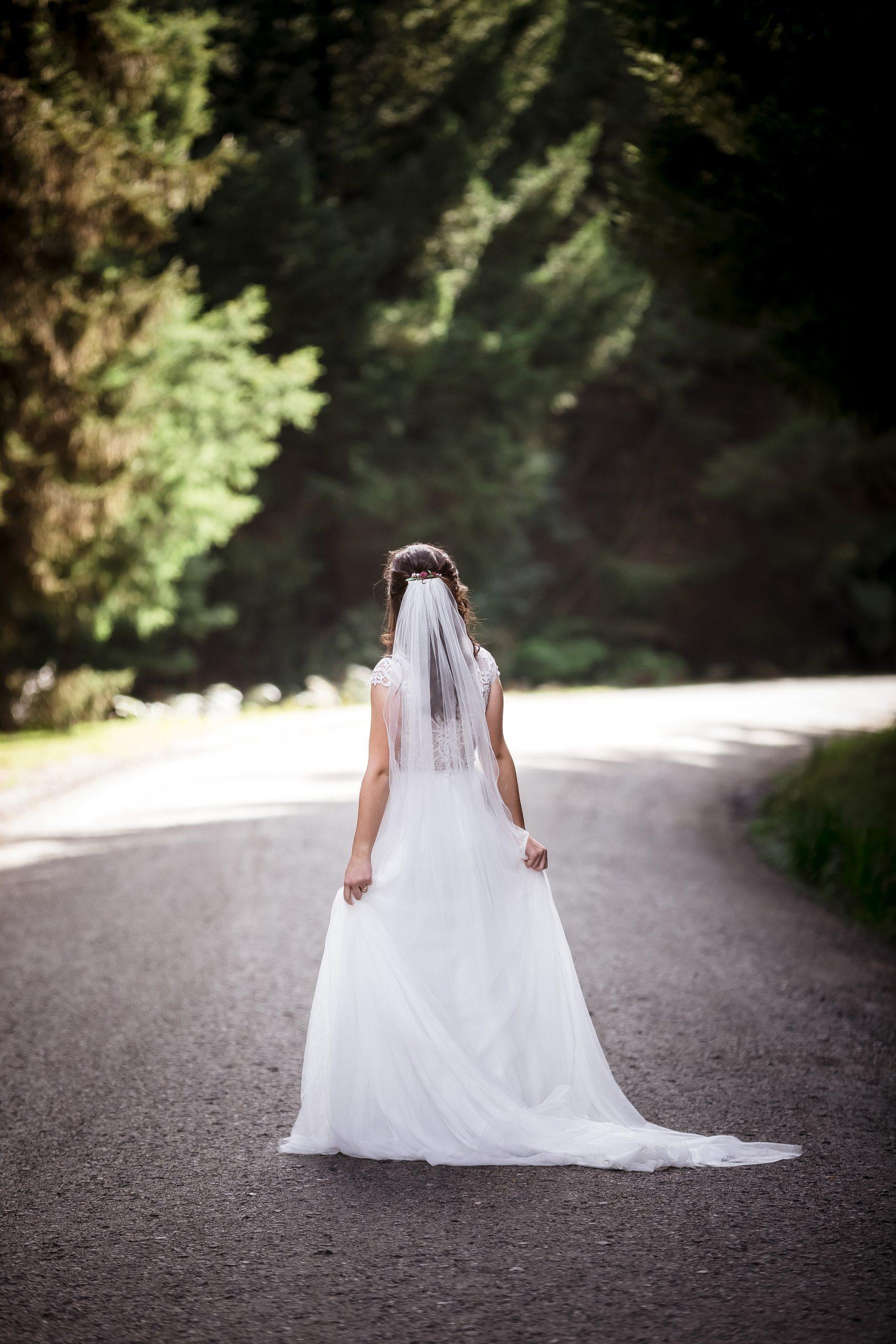 Dandenong Ranges Wedding Photography